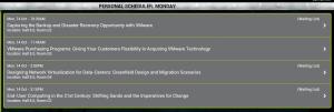 tmp_Screenshots_2013-10-14-08-48-10603946422