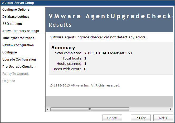 VMware | The Virtual Unknown | Page 15