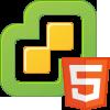 vSphere HTML5 Web Client Flingreleased