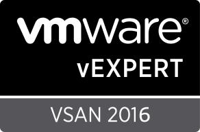 vexpert-2016-vsan-badge