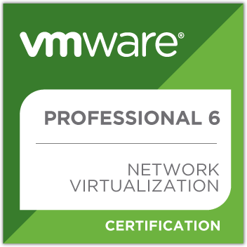 vmware_professional6_nv