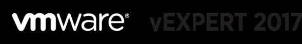 vmw-logo-vexpert-2017-k