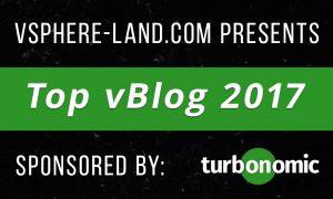 top-vblog-2017