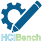 HCIBench 1.6.2 – Testing vSAN performance