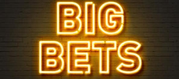 lotto 6 aus 49 jackpot wird ermittelt