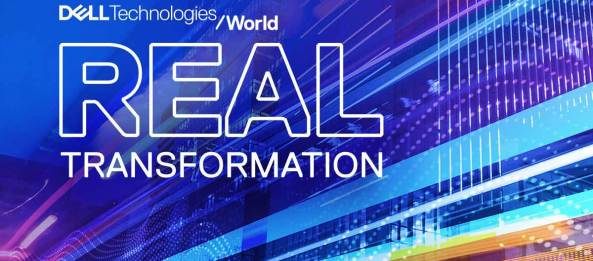 VxRail | The Virtual Unknown